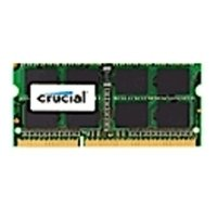 crucial ct4g3s160bm