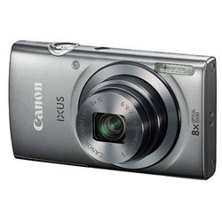 Canon Digital IXUS 165 (0149C001) (�����������)