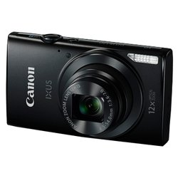 ��������� canon digital ixus 170 (0115c001) (������)