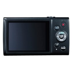���� canon digital ixus 170 (0115c001) (������)
