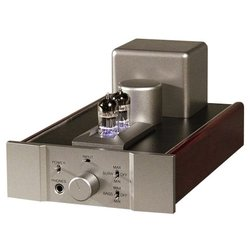 Musical Surroundings Fosgate Signature Tube Headphone Amplifier