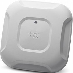точка доступа wi-fi cisco air-cap3702i-r-k9