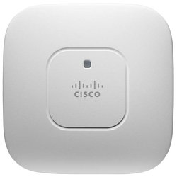 ����� ������� wi-fi cisco aironet 2700i (air-cap2702i-r-k9)
