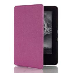 �����-������ ��� Amazon Kindle Touch 2014 (AKT2014-R01PR) (����������)