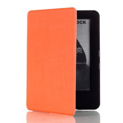 �����-������ ��� Amazon Kindle Touch 2014 (AKT2014-R01OR) (���������)
