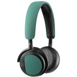 Bang & Olufsen BeoPlay H2 (зеленый)