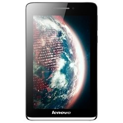 Lenovo IdeaTab S5000 16Gb 3G (серебристый) :