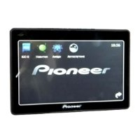 pioneer pm-441
