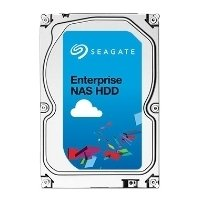 seagate st5000vn0001
