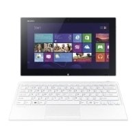 "sony vaio tap 11 svt1122c4r (core i5 4210y 1500 mhz/11.6""/1920x1080/8.0gb/512gb ssd/dvd нет/intel hd graphics 4200/wi-fi/bluetooth/win 8 64)"