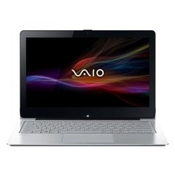 "sony vaio fit a svf13n2g4r (core i7 4500u 1800 mhz/13.3""/1920x1080/8.0gb/256gb/dvd нет/intel hd graphics 4400/wi-fi/bluetooth/win 8 pro 64)"