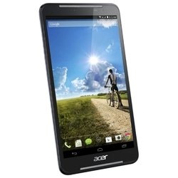 Acer Iconia Talk S A1-724 16Gb (�����) :::