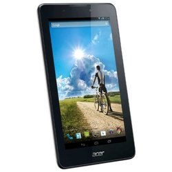 ��������� acer iconia tab a1-713 8gb