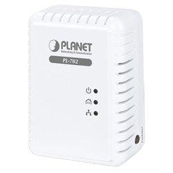 Planet PL-702