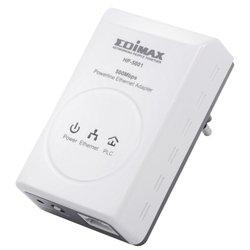 Edimax HP-5001