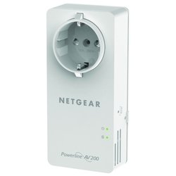 NETGEAR XAU2511