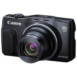 Canon PowerShot SX710 HS (������)