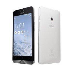 ASUS Zenfone 6 16Gb (белый) :