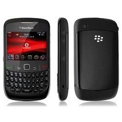 BlackBerry Curve 8520 (черный) :