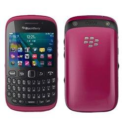 BlackBerry Curve 9320 (розовый) :