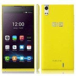 Elephone P10 (желтый) :