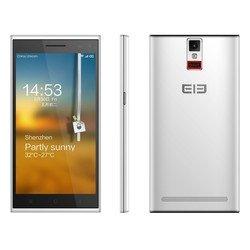 Elephone P2000 (белый) :