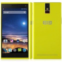 Elephone P2000 (желтый) :