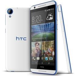 HTC Desire 820 (белый) :