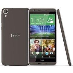 HTC Desire 820 dual sim (серый) :