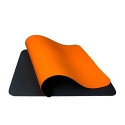 Коврик для мыши Steelseries Dex (63500) (черный)