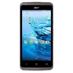 Acer Liquid Z410 (черный) :::