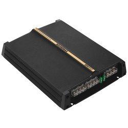 ������������� ��������� Soundmax SM-SA1004 (������)