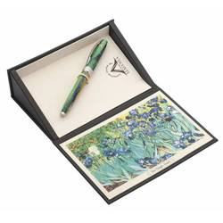 ��������� ����� ������ visconti van gogh 2014 irises (78449) �������, ������� 0.7�� (����.:1��) �����