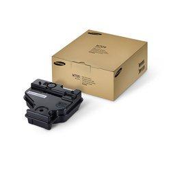 Бункер для сбора отработанного тонера для Samsung SCX-8123ND, SCX-8123NA, SCX-8128ND, SCX-8128NA (MLT-W709)