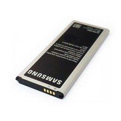 Аккумулятор для Samsung Galaxy Note 4 SM-N910C (EB-BN910BBK)
