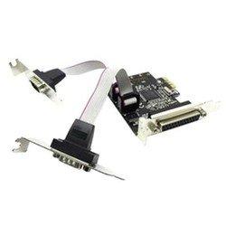 Контроллер Orient XWT-PE2S1PLP OEM