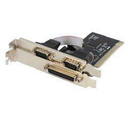 Контроллер Orient XWT-PS053V2 OEM