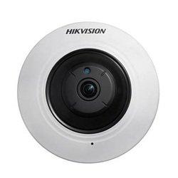 Сетевая IP-камера HIKVISION DS-2CD2942F