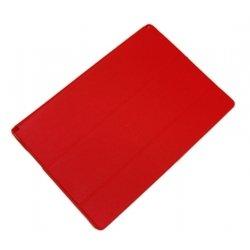 �����-������ ��� Lenovo Yoga Tablet 10 B8080 (PALMEXX Smartbook) (�������)