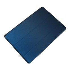 Чехол-книжка для Lenovo Yoga Tablet 10 B8080 (PALMEXX Smartbook) (синий)