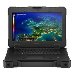 "dell latitude 7404 rugged extreme (core i5 4300u 1900 mhz/14.0""/1366x768/4.0gb/128gb/dvd-rw/intel hd graphics 4400/wi-fi/bluetooth/win 7 pro 64)"