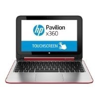 "hp pavilion 11-n056nr x360 (celeron n2840 2160 mhz/11.6""/1366x768/4.0gb/500gb/dvd нет/intel gma hd/wi-fi/bluetooth/win 8 64)"