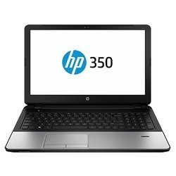 "hp 350 g1 (k3x80ea) (core i3 4030u 1900 mhz/15.6""/1366x768/4.0gb/500gb/dvd-rw/intel hd graphics 4400/wi-fi/bluetooth/dos)"