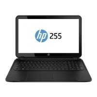 "hp 255 g2 (f7x80ea) (e2 3800 1300 mhz/15.6""/1366x768/4.0gb/500gb/dvd-rw/amd radeon hd 8280/wi-fi/bluetooth/без ос)"