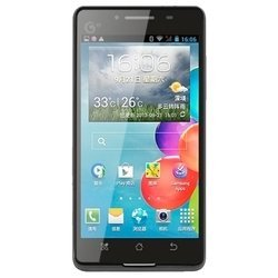 "Ergo SmartTab 3G 4.5"""