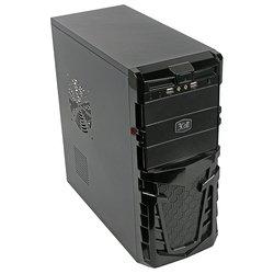 3Cott 3C-ATX112G 500W Black