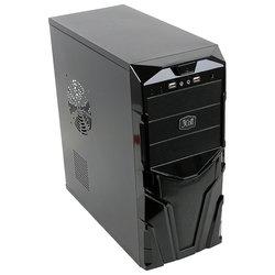 3Cott 3C-ATX111G 500W Black