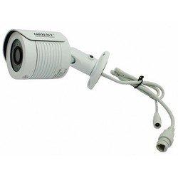 Сетевая IP-камера ORIENT IP-33-SH14BP