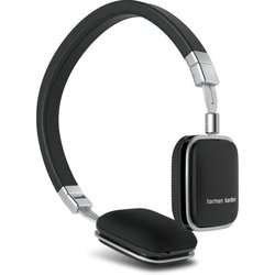 Наушники Harman Kardon Soho BT (черный)