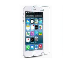Защитное стекло для Apple iPhone 6 Plus (Palmexx PX/BULL IPH 6 PLUS) (прозрачное)